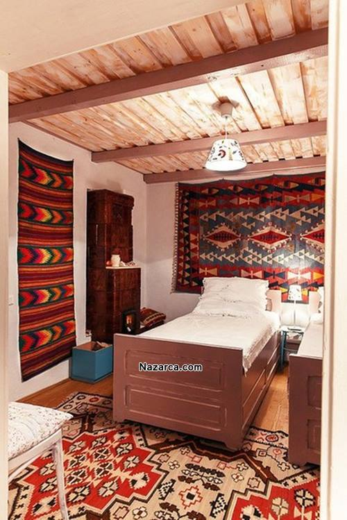modern-bir-koy-evi-dekoru-7
