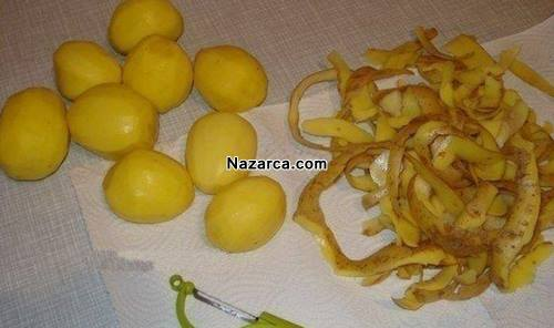patatesli-garnitur-yapilisi-1