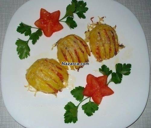 patatesli-garnitur-yapilisi