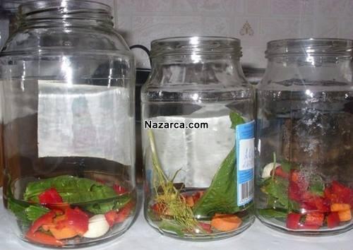 resimli-karnabahar-tursusu-nasil-yapilir-tarifi-3