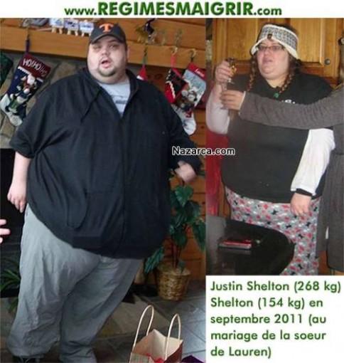 20140405-justin-lauren-shelton-septembre-2011-regimesmaigrir