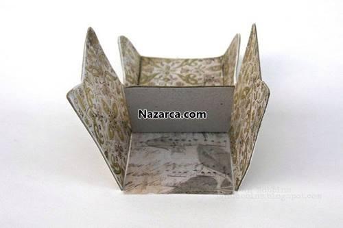 Karton-sallanan-sandalye-5