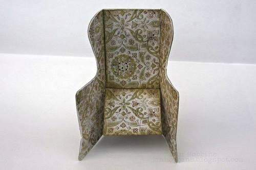 Karton-sallanan-sandalye-6
