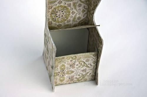 Karton-sallanan-sandalye-7