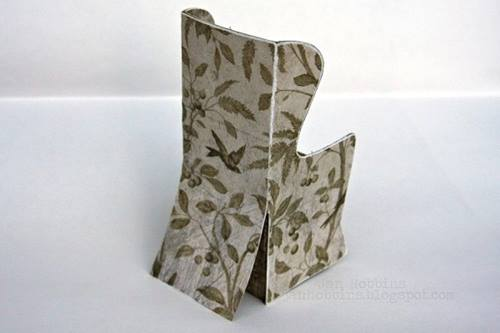 Karton-sallanan-sandalye-8