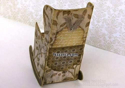 Karton-sallanan-sandalye-9