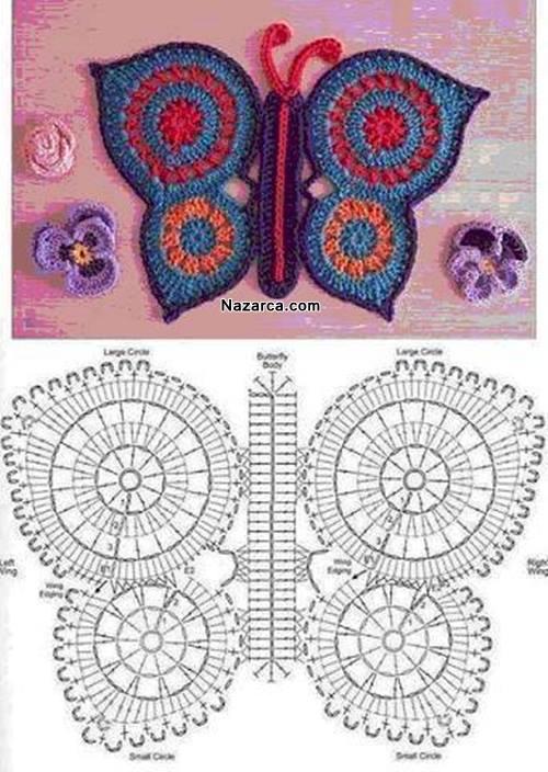 Tigla-orulen-buyuk-kelebek-seklinde-paspas-1