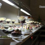 Uludag-Kayak-Tatili-Hotel-Monte-Baia-acik-bufe-restoran