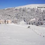 Uludag-Kayak-Tatili-Hotel-Monte-Baia-dag-oteli