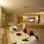 Uludag-Kayak-Tatili-Hotel-Monte-Baia-holiday