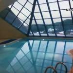 Uludag-Kayak-Tatili-Hotel-Monte-Baia-kapali-havuzu