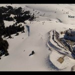 Uludag-Kayak-Tatili-Hotel-Monte-Baia-kusbakisi