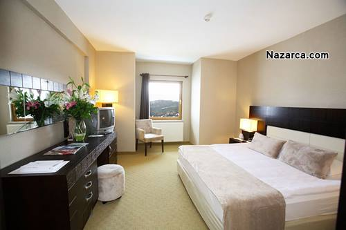 Uludag-Kayak-Tatili-Hotel-Monte-Baia-odalari