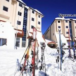 Uludag-Kayak-Tatili-Hotel-Monte-Baia-oteli