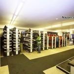 Uludag-Kayak-Tatili-Hotel-Monte-Baia-pist-odasi
