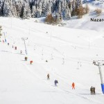 Uludag-Kayak-Tatili-Hotel-Monte-Baia-pisti