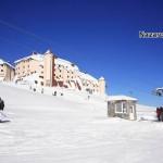 Uludag-Kayak-Tatili-Hotel-Monte-Baia-resimleri