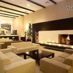 Uludag-Kayak-Tatili-Hotel-Monte-Baia-somine-keyfi