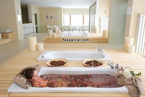 Uludag-Kayak-Tatili-Hotel-Monte-Baia-spa-center