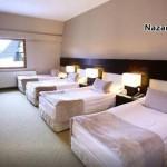 Uludag-Kayak-Tatili-Hotel-Monte-Baia-suit-odalari
