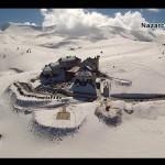 Uludag-Kayak-Tatili-Hotel-Monte-Baia-yukardan-kus-bakisi