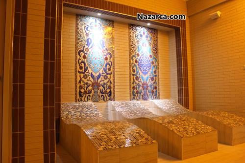 afyon-basaranlar-temal-otel-masaj-spa
