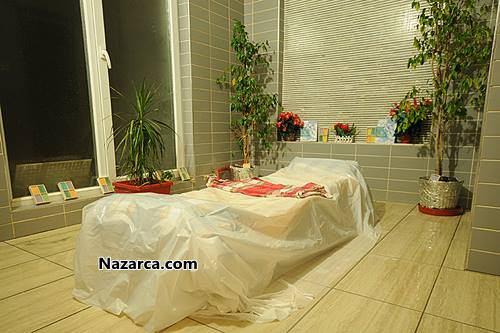afyon-basaranlar-temal-otel-spa-masaj