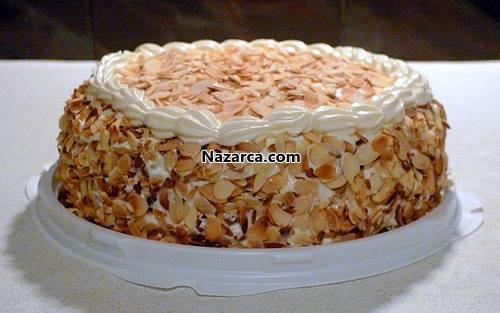 amerikan-mutfagi-havuclu-labneli-kek-tarifi-10