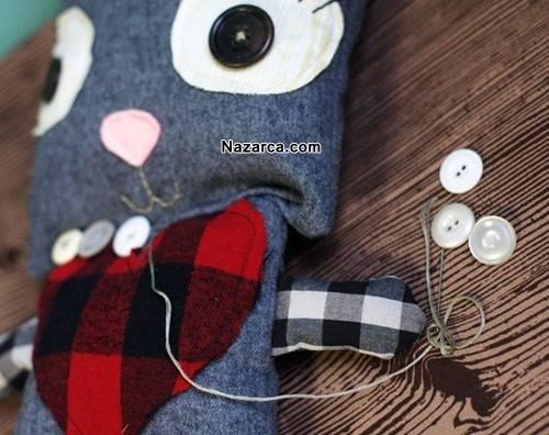 artik-giyilmeyen-gomleklerden-sirin-oyuncak-bebek-yapilisi-8
