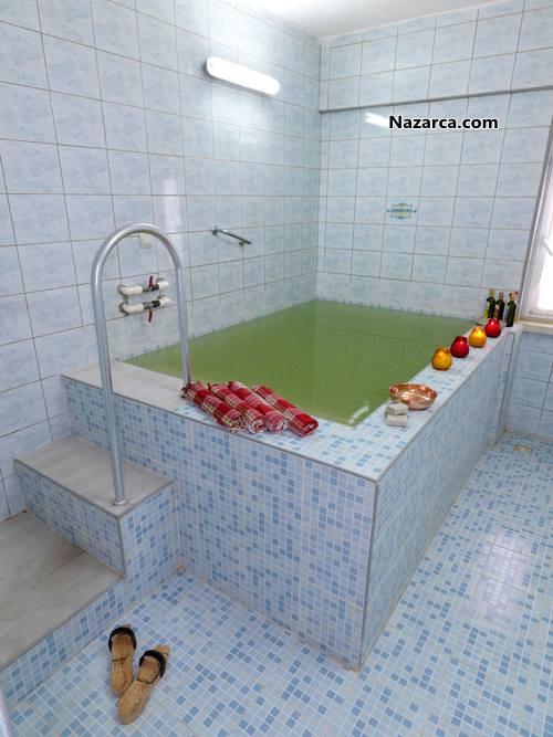 basaranlar-termal-1+1-banyo-termal-su
