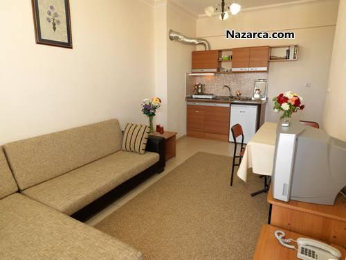 basaranlar-termal-1+1-oda-salon