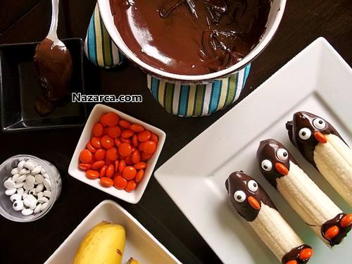 cikolatali-muz-penguen-tatli-2