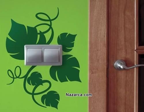 duvar-dogmesi-cicek-sablonlari