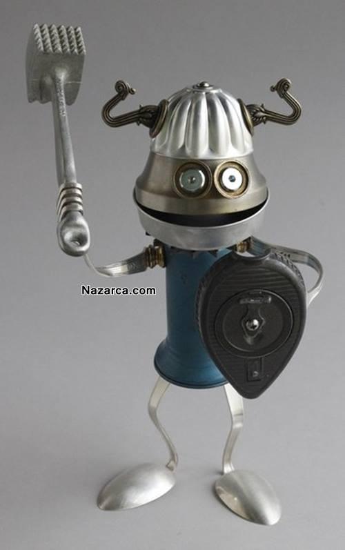 el-yaipimi-komik-robotlar