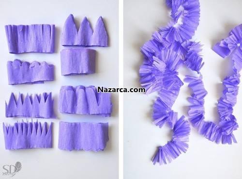 grapon-kağıdı-ile-kapi-susu-celenk-2