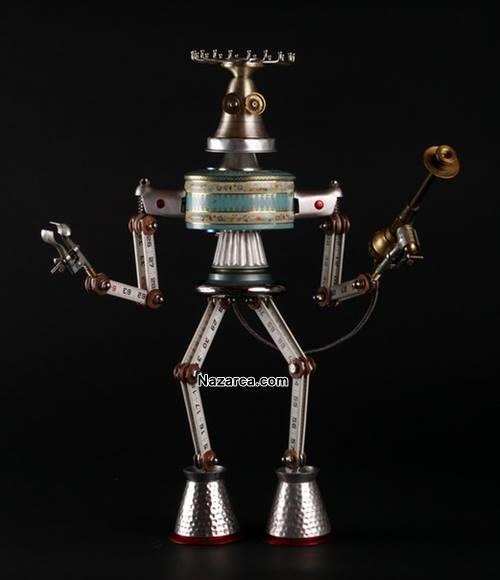 ilginc-robot-projeleri