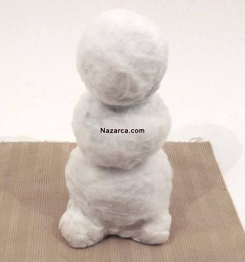kagit-hamurundan-kardan-adam-yapilisi-11