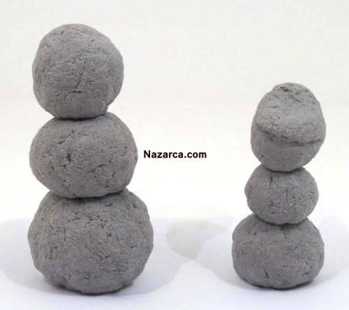 kagit-hamurundan-kardan-adam-yapilisi-4