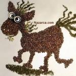 kahve-cekirdekleri-ile-sipa-esek-yavrusu