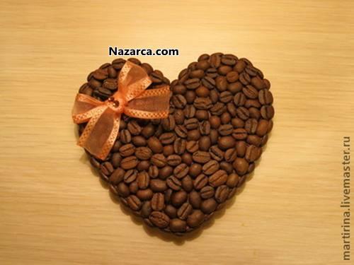 kahve-cekirdeklerinden-kalp-magnet-buzdolabi-susu-10