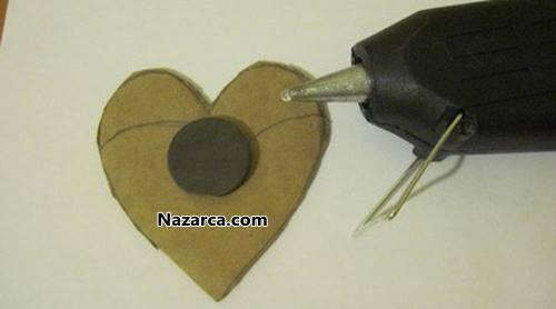 kahve-cekirdeklerinden-kalp-magnet-buzdolabi-susu-2