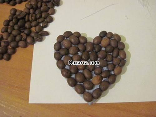 kahve-cekirdeklerinden-kalp-magnet-buzdolabi-susu-5