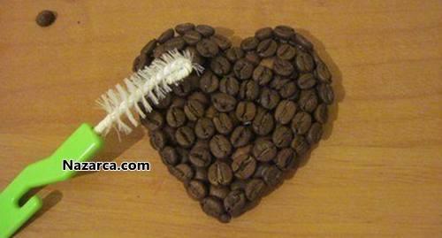 kahve-cekirdeklerinden-kalp-magnet-buzdolabi-susu-7