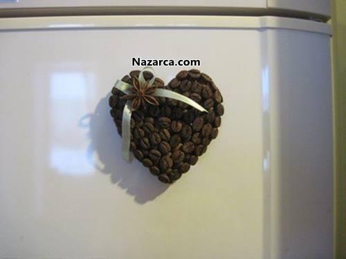 kahve-cekirdeklerinden-kalp-magnet-buzdolabi-susu