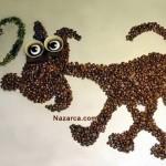 kahve-cekirdeklerinden-kopek