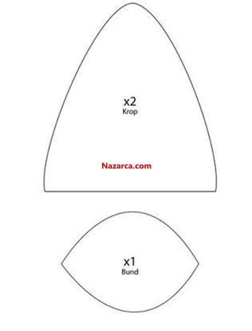 kece-ikiz-noel-baba-yapma-8