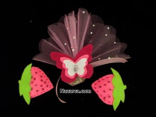 kece-kelebekler-satilik