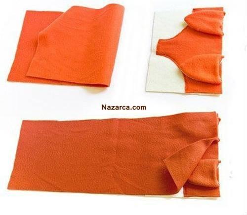 kece-tilki-tablet-kilifi-3