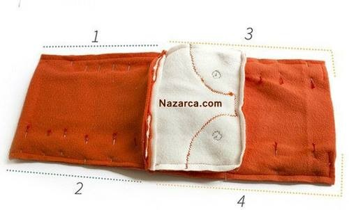 kece-tilki-tablet-kilifi-7