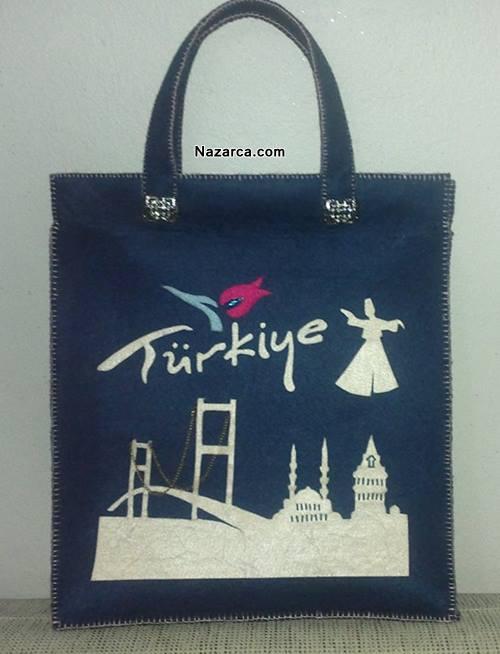 kece-turkiye-İstanbul-silüetli-canta-modeli